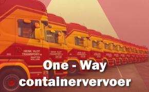 one-way-containervervoer